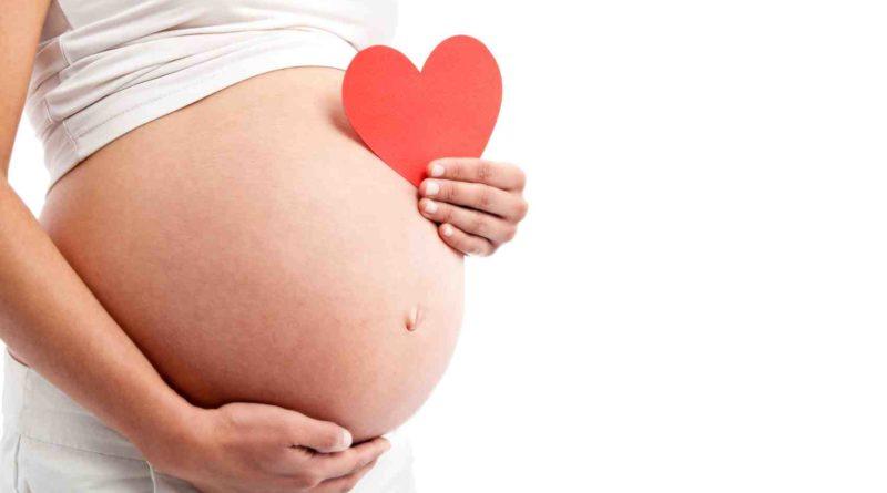 Mẹo dân gian nhanh có thai với 98/100 cặp đôi thành công