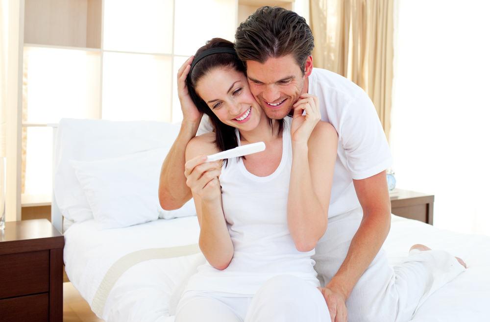 tư thế quan hệ dễ thụ thai